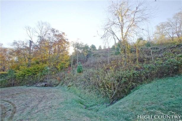 Land - Sugar Grove, NC (photo 5)