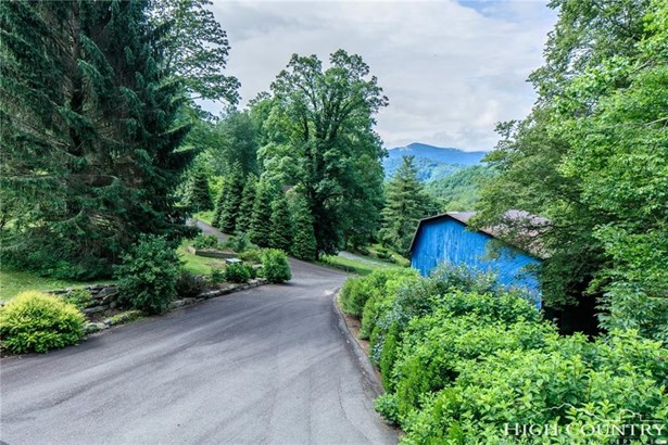 Residential, Log,Mountain - Vilas, NC (photo 5)