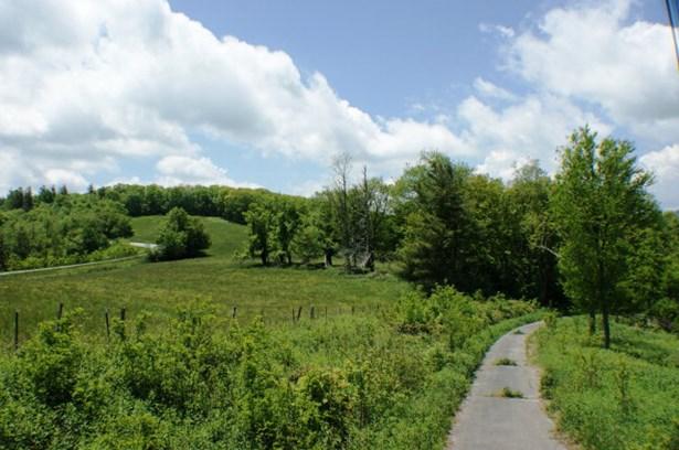 Land - Blowing Rock, NC (photo 3)