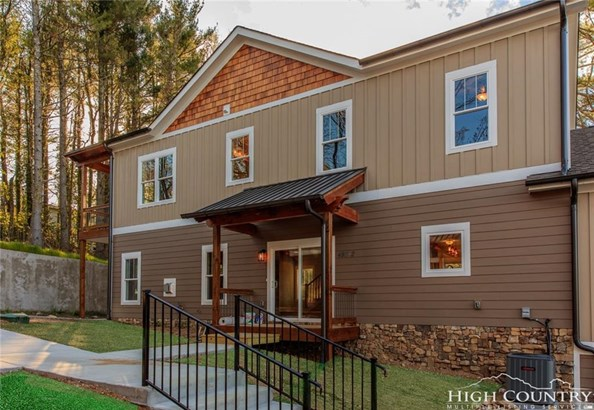Residential, Cottage - Blowing Rock, NC (photo 1)