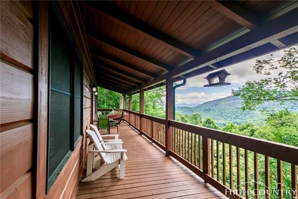 Residential, Log,Mountain - Boone, NC (photo 2)