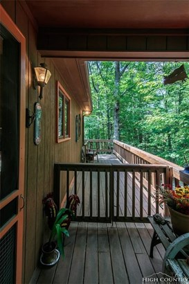 Residential, Cottage,Mountain - Deep Gap, NC (photo 5)