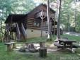 Residential, Log - Purlear, NC (photo 1)