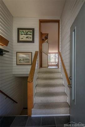 Residential, Contemporary,Mountain - Sugar Mountain, NC (photo 3)
