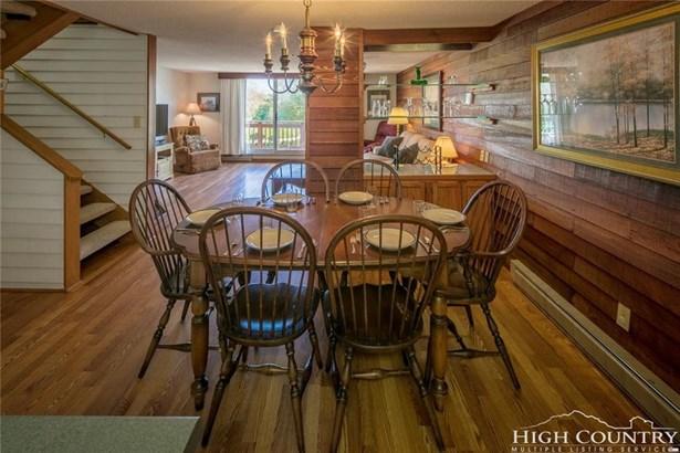Residential, Contemporary,Mountain - Sugar Mountain, NC (photo 4)