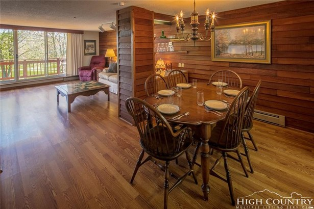Residential, Contemporary,Mountain - Sugar Mountain, NC (photo 5)