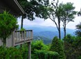 Mountain, Residential - Boone, NC (photo 1)