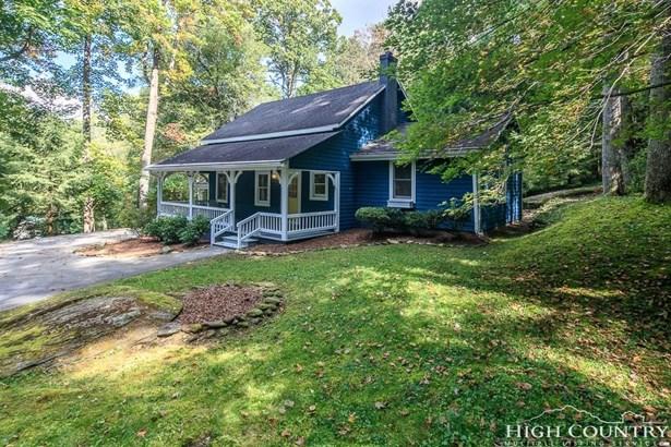 Residential, Cottage,Farmhouse,Mountain - Boone, NC (photo 2)