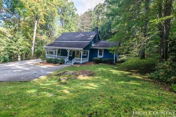 Residential, Cottage,Farmhouse,Mountain - Boone, NC (photo 3)