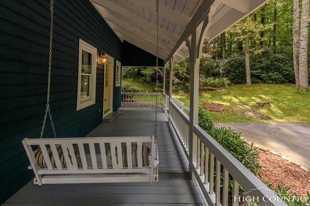 Residential, Cottage,Farmhouse,Mountain - Boone, NC (photo 5)