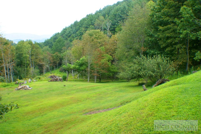 Residential, Farmhouse - Vilas, NC (photo 3)