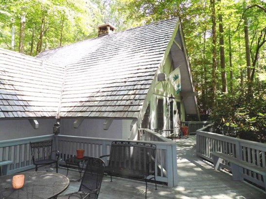 Chalet, Residential - Boone, NC (photo 1)