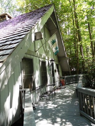 Chalet, Residential - Boone, NC (photo 3)