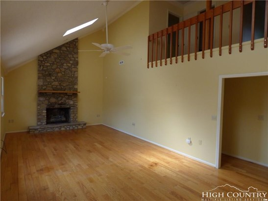 Residential, Traditional - Blowing Rock, NC (photo 4)