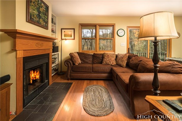 Residential, Traditional - Boone, NC (photo 5)