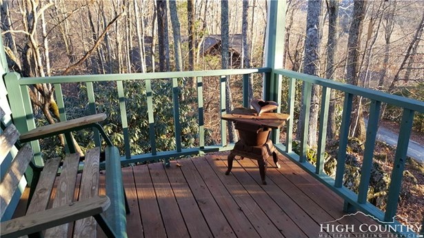 Residential, Cottage,Mountain - Banner Elk, NC (photo 3)