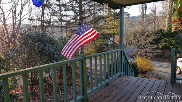Residential, Cottage,Mountain - Banner Elk, NC (photo 4)