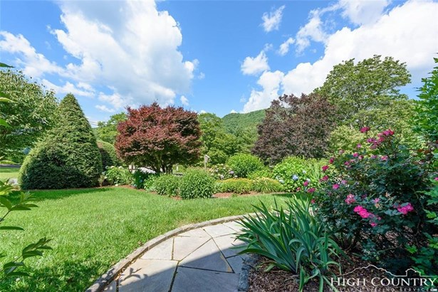 Mountain, Residential - Boone, NC (photo 4)