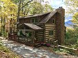 Residential, Log - Blowing Rock, NC (photo 1)
