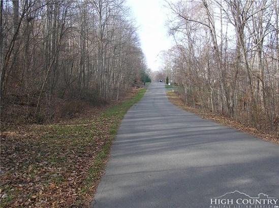 Land - Jefferson, NC (photo 4)