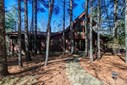 Adirondack,Contemporary,Mountain, Residential - Crumpler, NC (photo 1)
