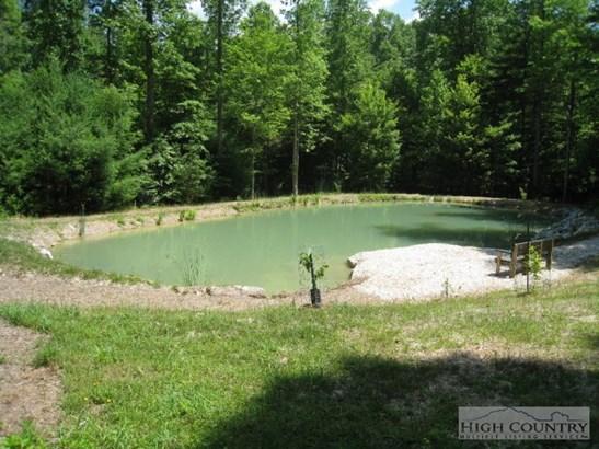 Land - Deep Gap, NC (photo 5)