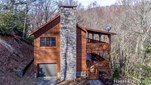 Residential, Log,Mountain - Blowing Rock, NC (photo 1)