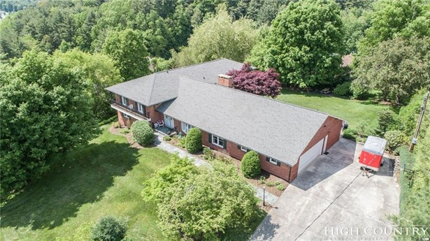 Residential, Traditional - Boone, NC (photo 3)