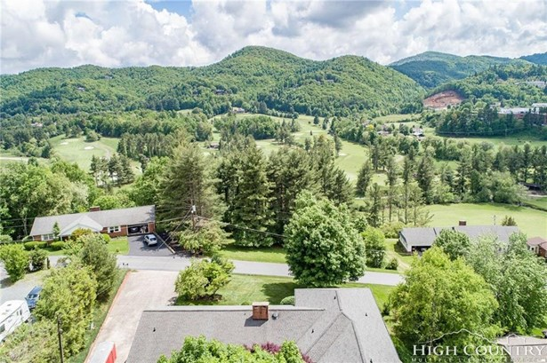 Residential, Traditional - Boone, NC (photo 4)