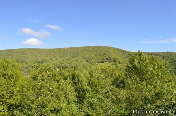 Land - Blowing Rock, NC (photo 2)
