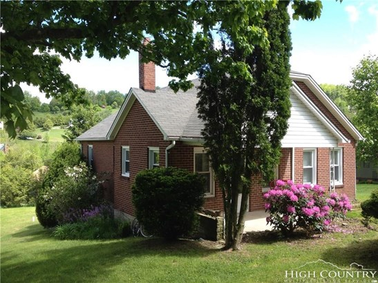 Residential, Cottage - Boone, NC (photo 1)