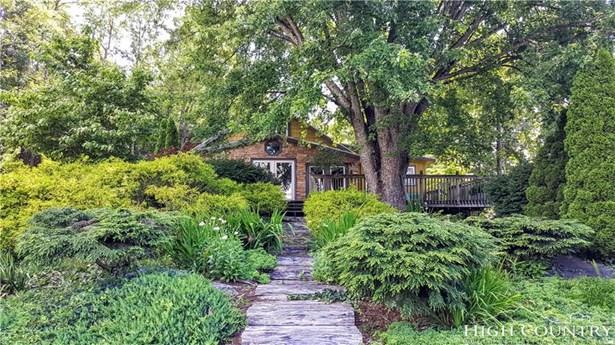 Residential, Cottage,Mountain - Lenoir, NC (photo 1)