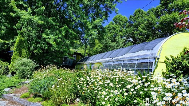Residential, Cottage,Mountain - Lenoir, NC (photo 2)