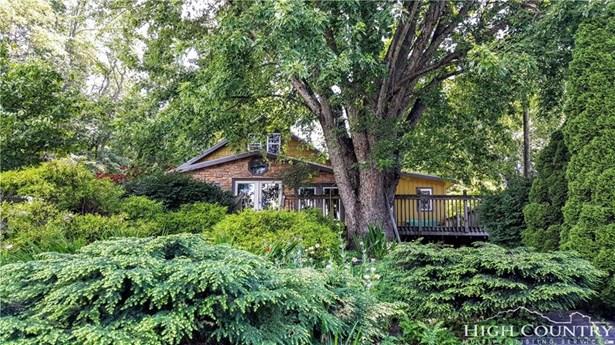 Residential, Cottage,Mountain - Lenoir, NC (photo 3)