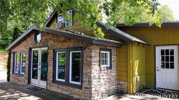 Residential, Cottage,Mountain - Lenoir, NC (photo 4)