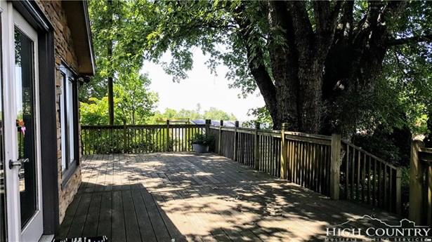Residential, Cottage,Mountain - Lenoir, NC (photo 5)
