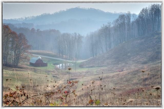 Land - Vilas, NC (photo 4)