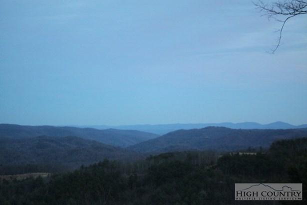 Land - Deep Gap, NC (photo 1)