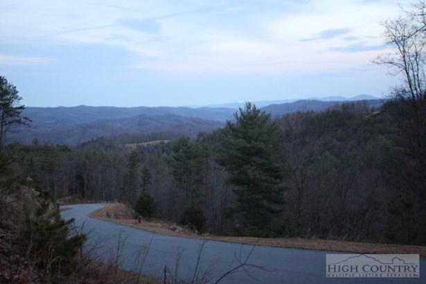 Land - Deep Gap, NC (photo 2)