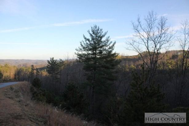 Land - Deep Gap, NC (photo 3)