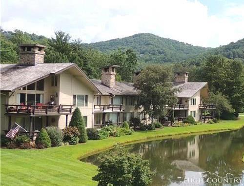 Mountain, Residential - Boone, NC (photo 4)