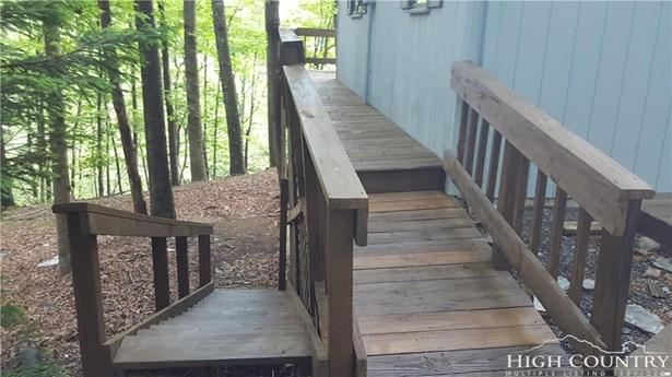 Residential, Ranch - Deep Gap, NC (photo 3)