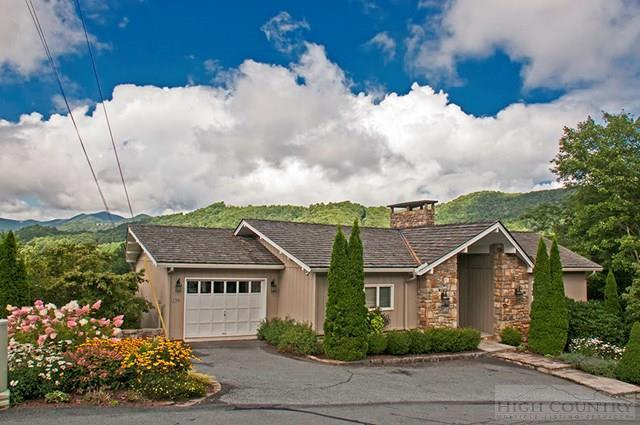 Mountain, Residential - Boone, NC (photo 2)
