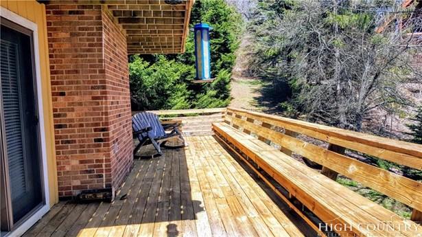 Mountain, Residential - Boone, NC (photo 3)