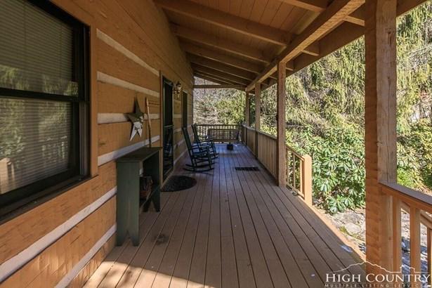 Residential, Log - Banner Elk, NC (photo 4)