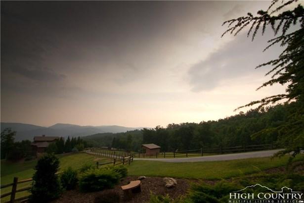 Mountain, Residential - Ferguson, NC (photo 5)