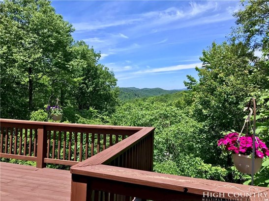 Residential, Mountain,Traditional - Blowing Rock, NC (photo 4)