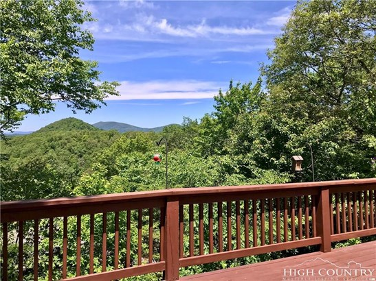 Residential, Mountain,Traditional - Blowing Rock, NC (photo 5)