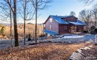 Residential, Log,Mountain - Todd, NC (photo 1)