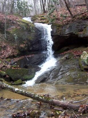 Land - Deep Gap, NC